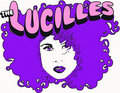 The Lucilles image
