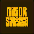 Rigor Samsa image