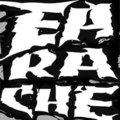 Earache Records image