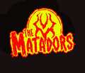 THE MATADORS image