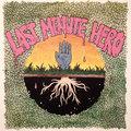 Last Minute Hero image