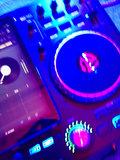 BKGD Audio image