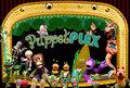 PuppetPLEX image