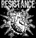The Resistance (2002-2007) image