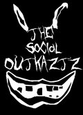 The Social Outkaztz image