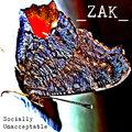 _ZAK_ image