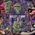 Bully Camp image