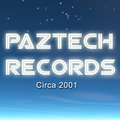 Paztech Records image