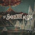 The Skeleton Keys image
