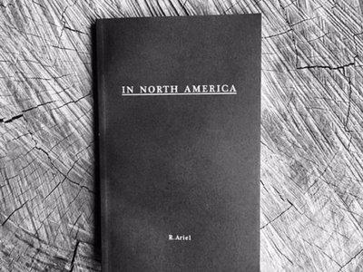 In North America main photo