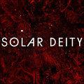 Solar Deity image