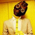 CHRONOS RECORD image