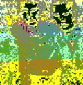 split/mind image