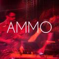 AMMO image