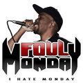Foul Monday image