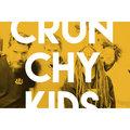 Crunchy Kids image