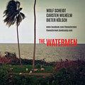The Watermen image