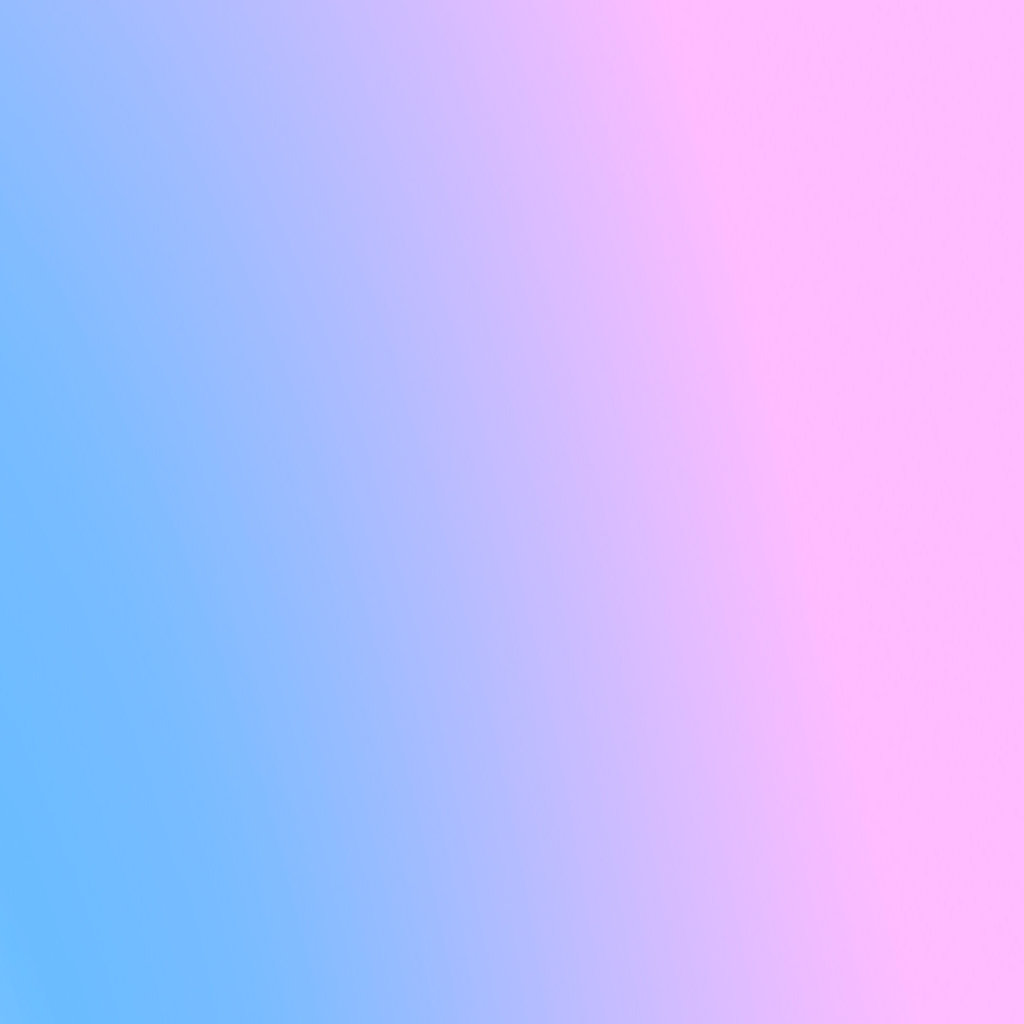 Pt 1 Neon Phome