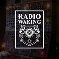 Radio Waking image