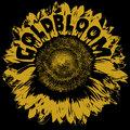 Goldbloom image
