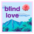 Blind Love Tapes image