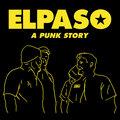 ELPASO image