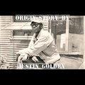 Justin Golden image