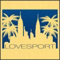 Lovesport image