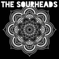 The Sourheads image