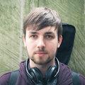 Jack Winn image
