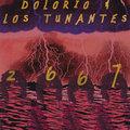 Dolorio & los Tunantes image