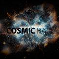 Cosmic Rain image