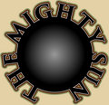 the mighty sun image