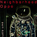 Neighborhood Oppa image