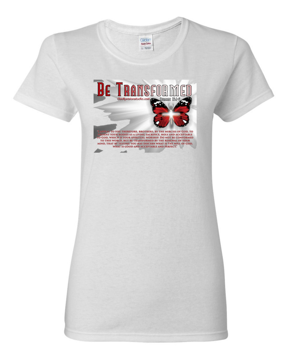 No Other Way T Shirt Design For Women Marques The Guardian