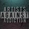 Artists Against Addiction image