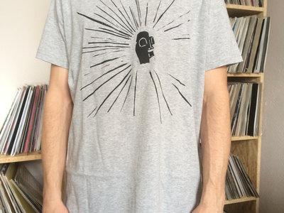 Harmonious Thelonious T-Shirt main photo