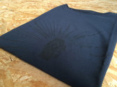 Harmonious Thelonious T-Shirt photo