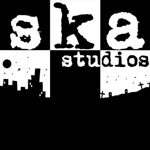 Salt and Sanctuary: Original Soundtrack   Ska Studios