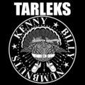 The Tarleks image