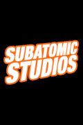 Subatomic Studios image