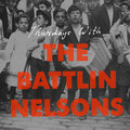 The Battlin' Nelsons image