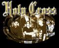 Holy Cross image