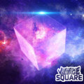 Voltage Square! image