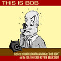 This Is Bob image