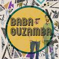 Baba Guzamba image