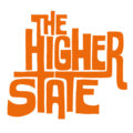 The Higher State image
