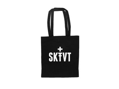 SKTVT Tote Bag main photo
