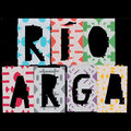 Río Arga image