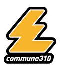 commune310 image